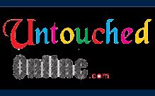 untouchedonline.com